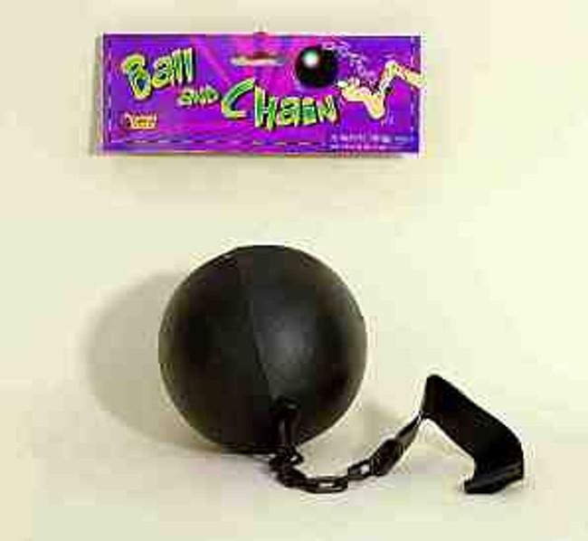 /ball-chain-31067/