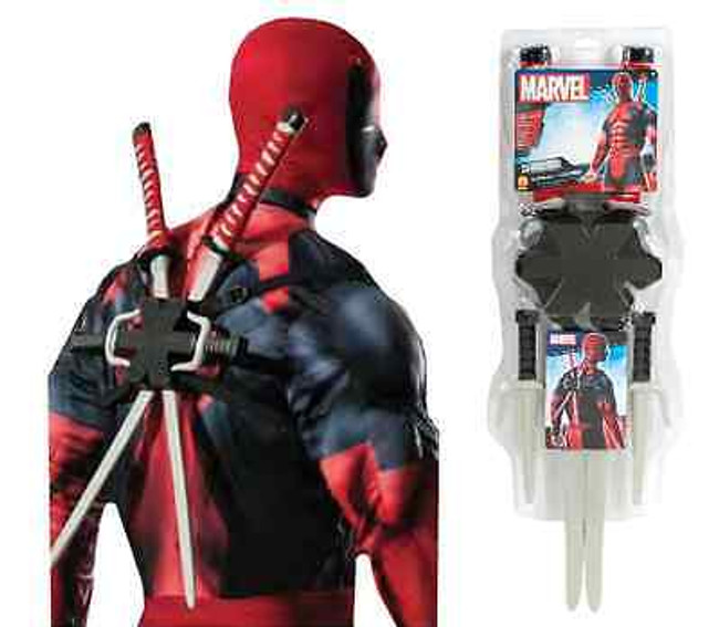 /deadpool-weapon-kit-with-2-swords-2-sais-and-backpack/