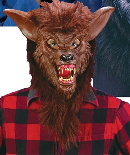 /ferocious-fangs-werewolf-brown/