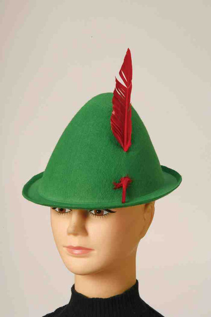 /alpine-hat-grn-red-feathe/