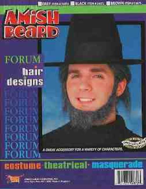 /amish-beard-grey-54874/