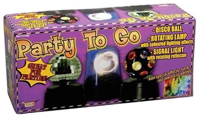 /party-to-go-disco-lights-set/