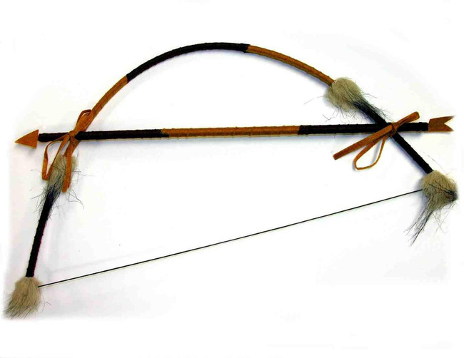 /native-american-bow-arrow/