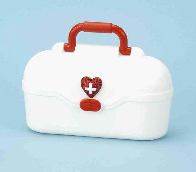 /hospital-honey-nurse-bag/