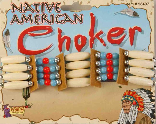 /native-american-choker/