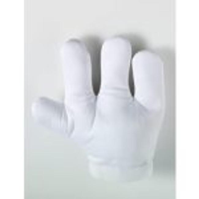 /foam-cartoon-mitts-hands/