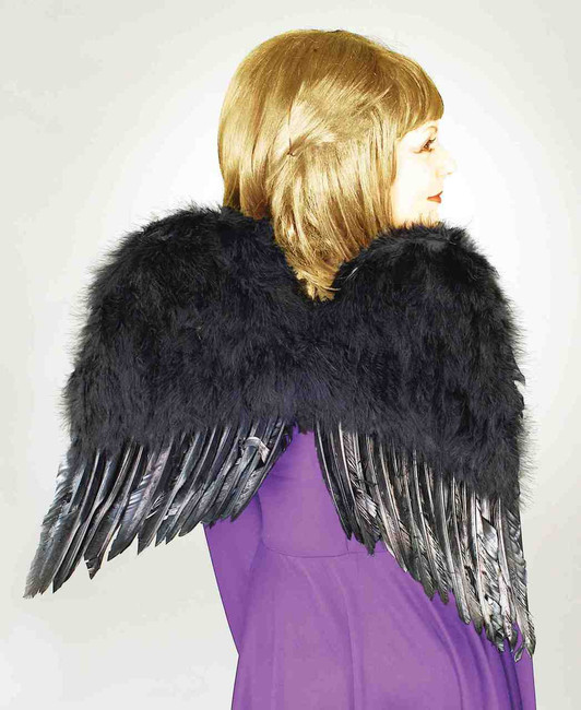 /feather-wings-22-black/