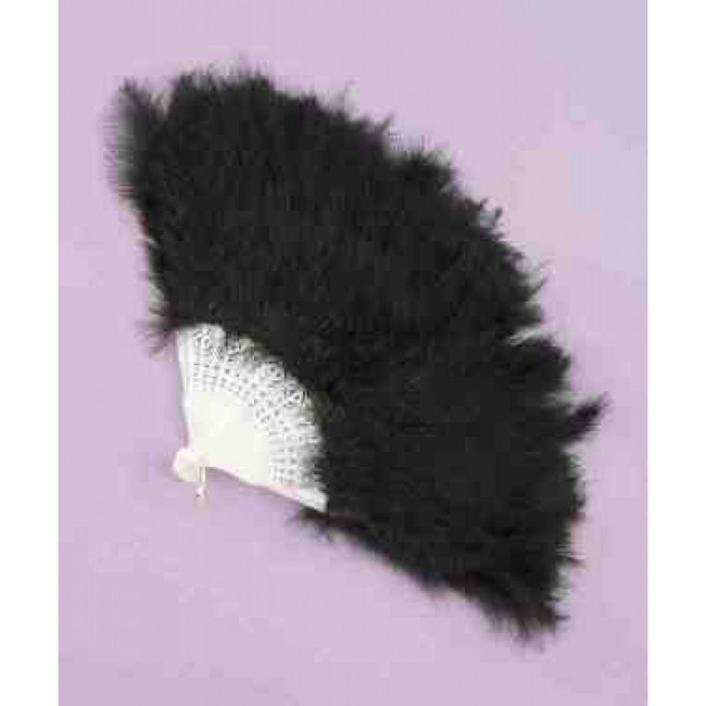 /feather-fan-black/
