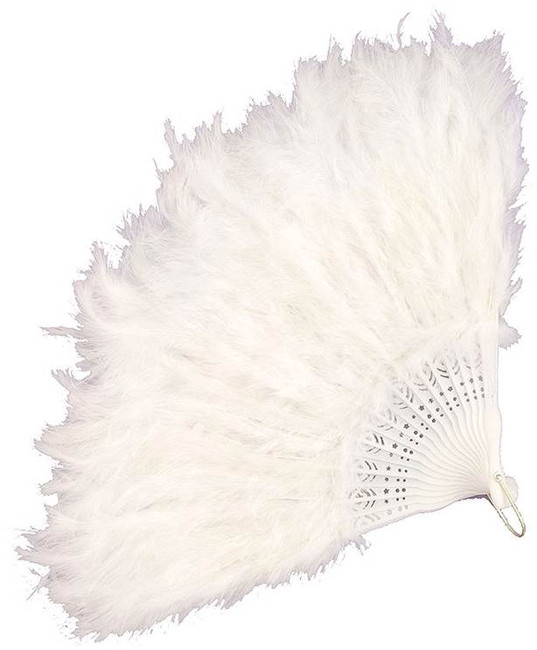 /feather-fan-white/