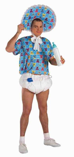 /big-baby-kit-diaper-safety-pin-jumbo-pacifier/