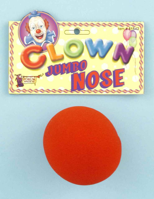 /jumbo-clown-nose/