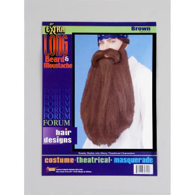 /18-extra-long-beard-mustache-brown/