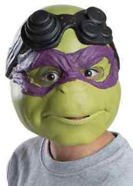 /donatello-child-mask-tmnt-teenage-mutant-ninja-turtles/
