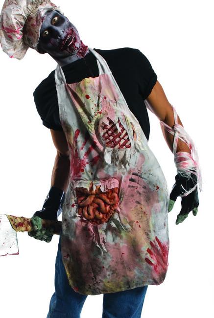 /zombie-butchers-apron/
