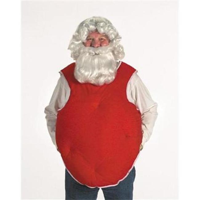 /santa-stuffer-red-halco/