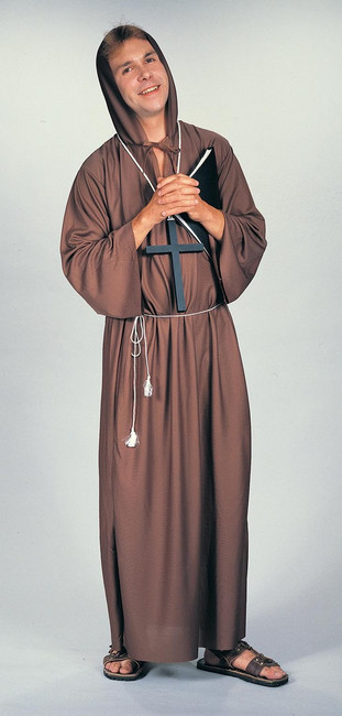 /brown-monk-robe-ad/