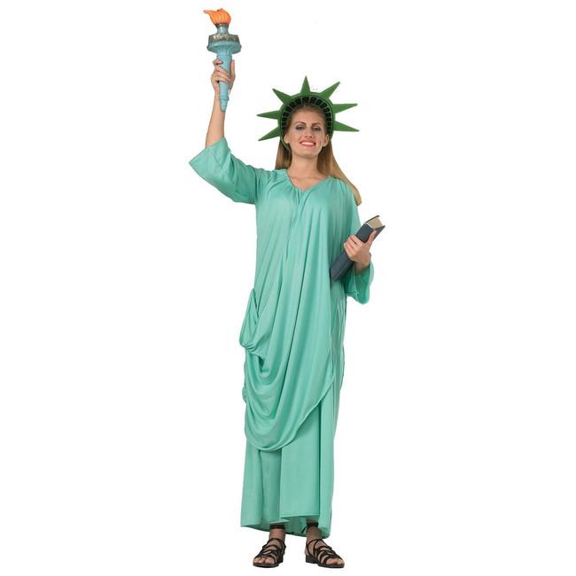 /statue-of-liberty/