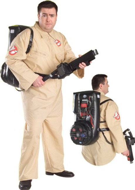 /ghostbusters-plus-size-jumpsuit-inflatable-backpack/