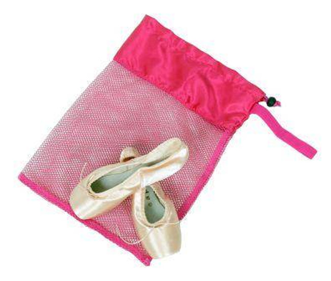 /necessity-shoe-bag-pink/