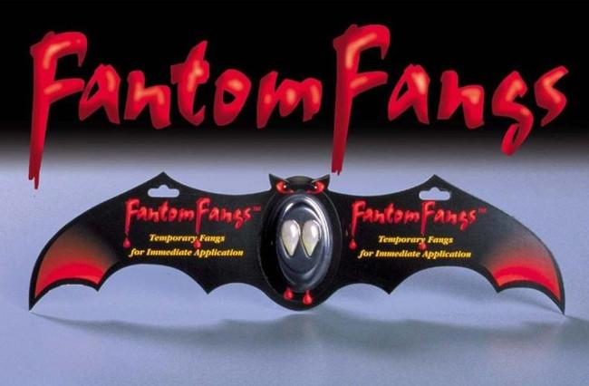 /fantom-fangs/