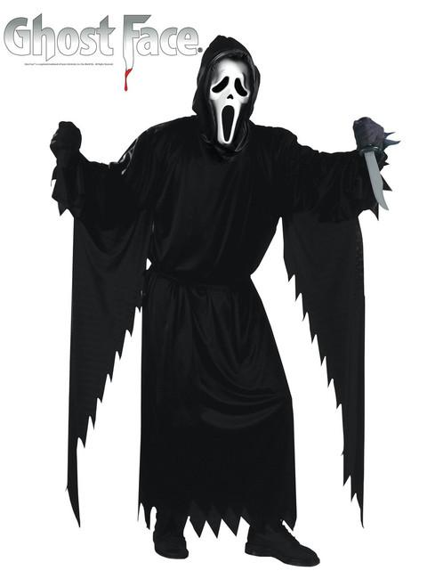 /scream-ghost-face-costume/