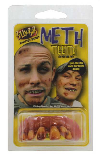 /meth-teeth-assorted-styles/