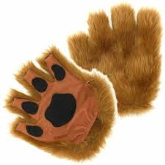 /fingerless-paws-brown/