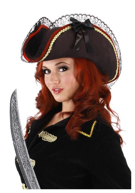 /lady-buccaneer-black-hat/