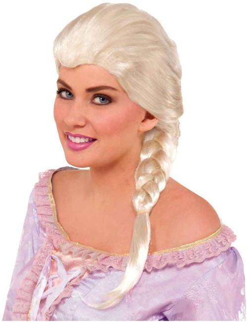 /blonde-princess-wig/