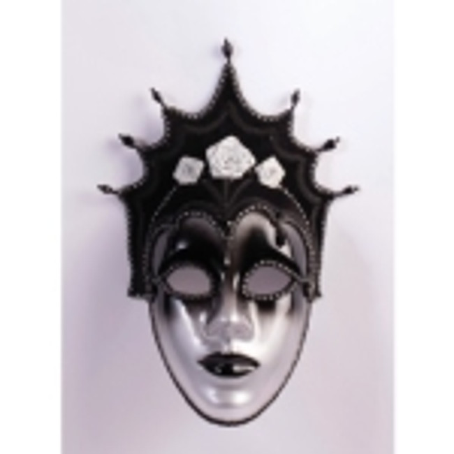/evil-queen-mask-mardi-gras/