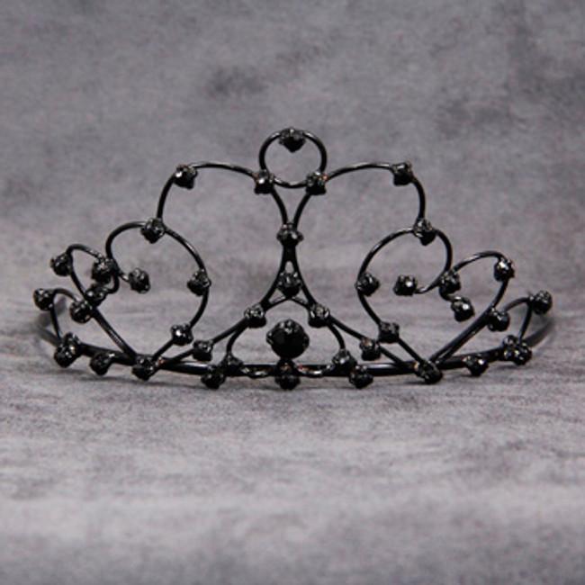 /black-gothic-tiara/