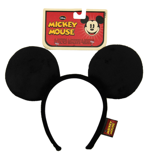 /mickey-ears-black/