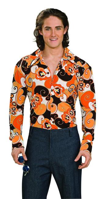 /orange-groovy-70s-shirt/