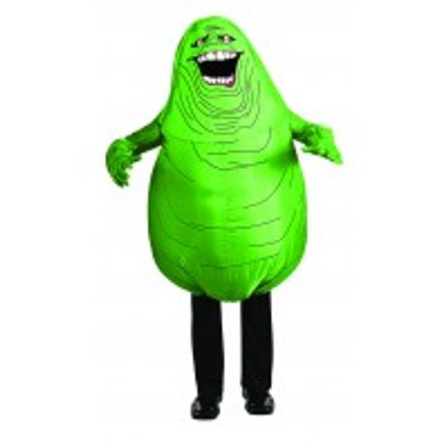 /inflatable-slimer-adult-costume/