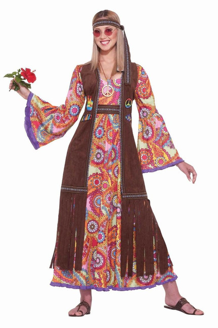 /hippie-love-child-dress-adult-costume-3pc-64061/
