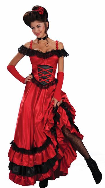 /saloon-sweetie-dress/