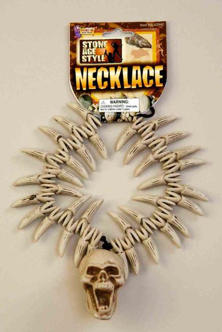 /stone-age-teeth-skull-necklace/