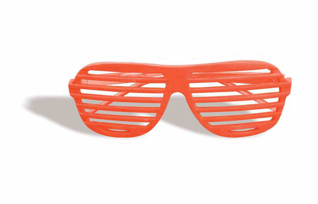 /slot-window-shadow-glasses-neon-orange/