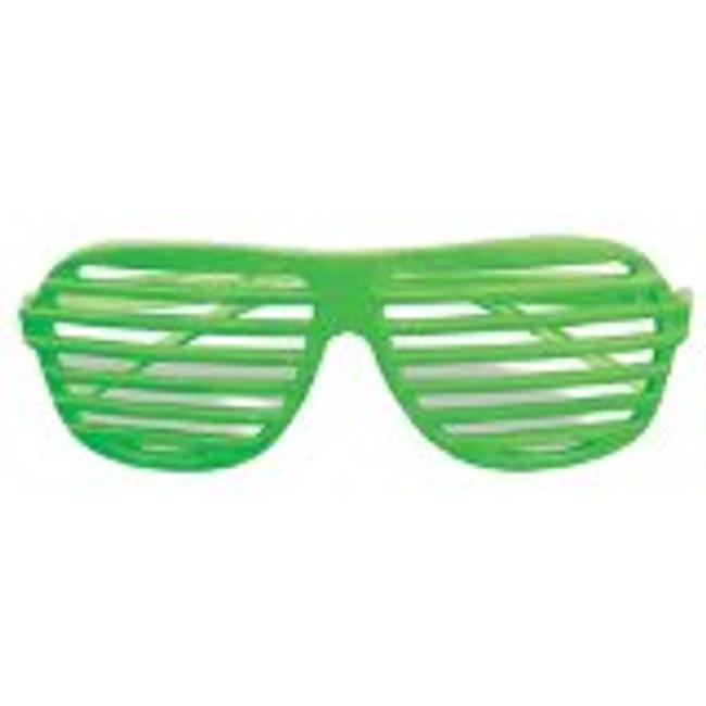 /slot-window-shadow-glasses-neon-green/