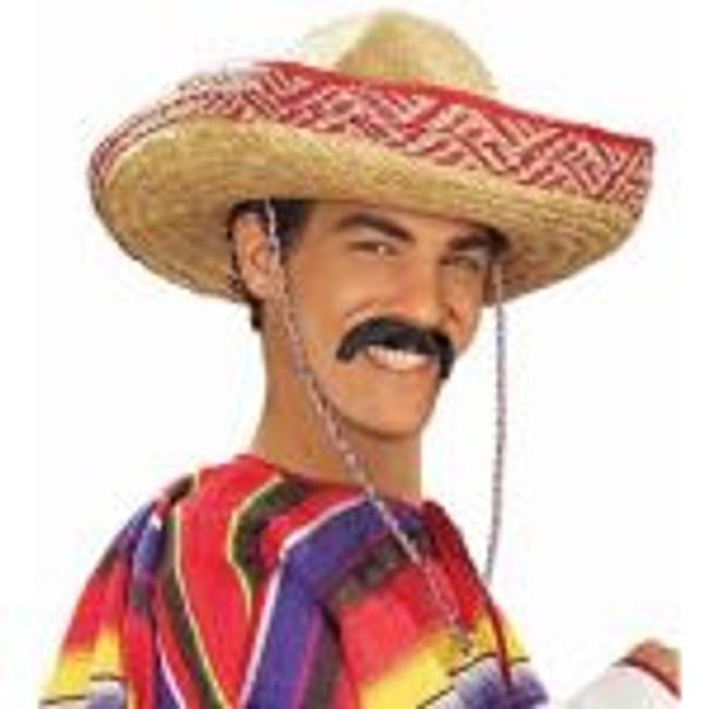 /pancho-moustache-brown-65859/