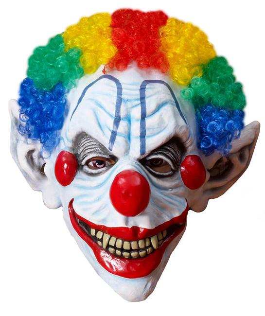 /sinister-clown-mask/