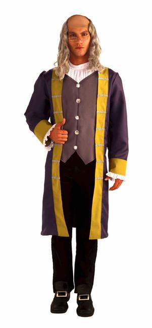 /ben-franklin-adult-costume/