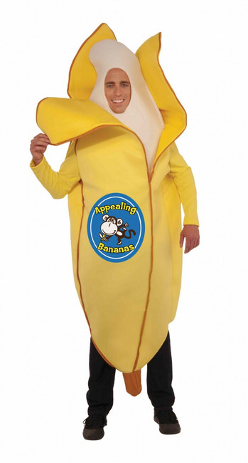 /appealing-banana-costume-adult-65966/