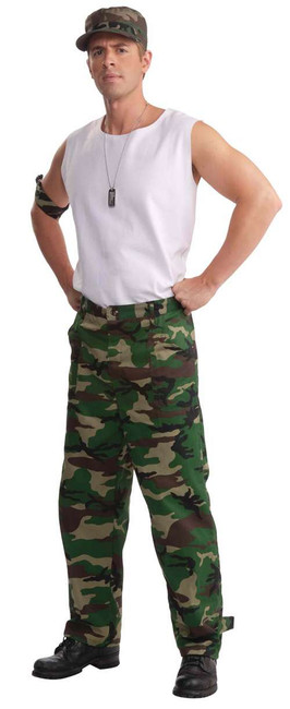 /camo-pants-green-adult/