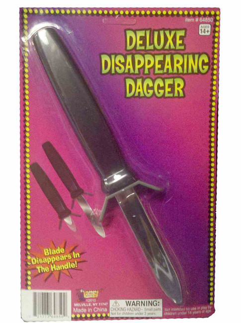 /deluxe-disappearing-dagger/