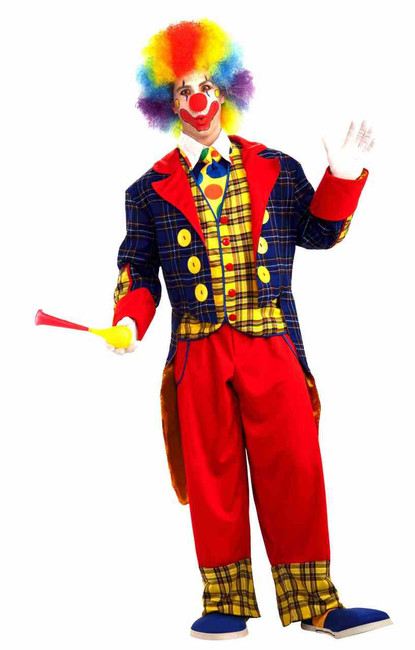 /checkers-the-clown-deluxe-costume-adult/
