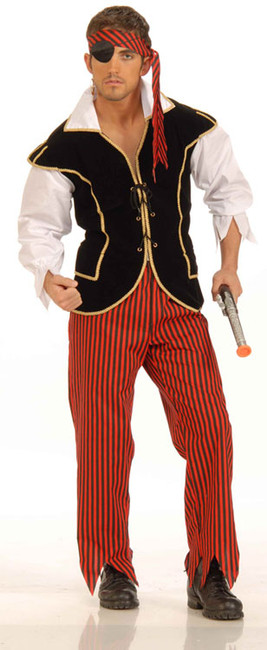 /pirate-first-mate-male-adult/