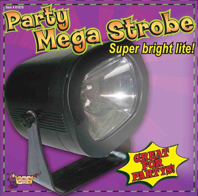 /party-mega-strobe-light-super-bright-blinking-speed-control/