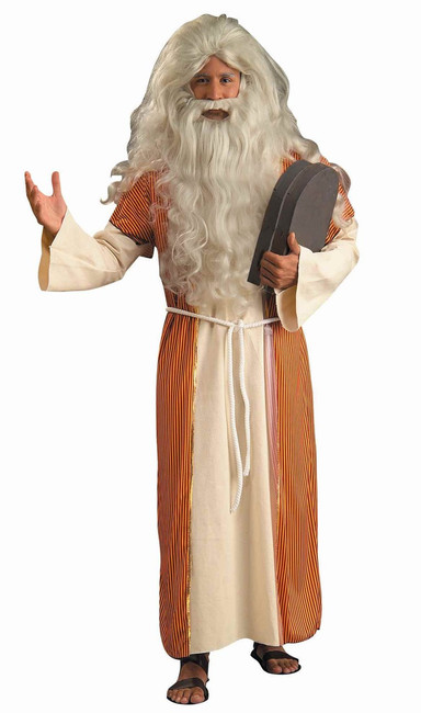 /moses-costume-adult-biblical-times/