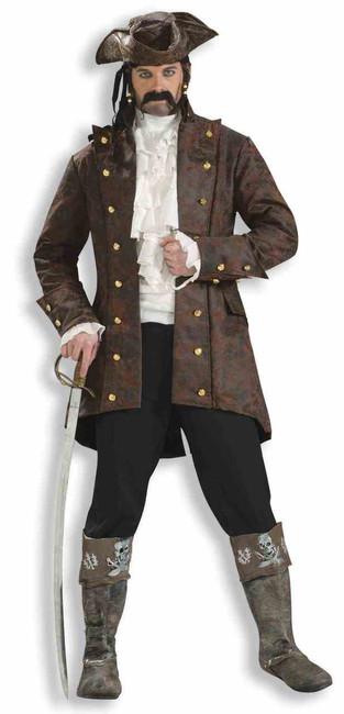 /buccaneer-jacket-brn-for/